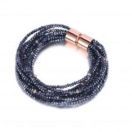 Glamour Armband