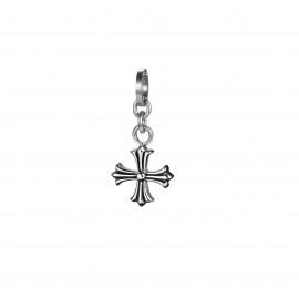 """Anhänger """"Keltisches Kreuz"""""""