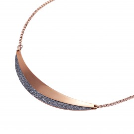 Glamour Collier