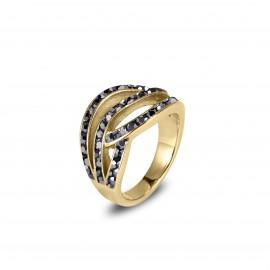 Glamour Ring