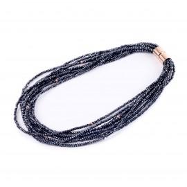 Glamour Halskette