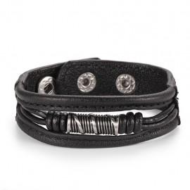 """Armband """"Vintage"""""""