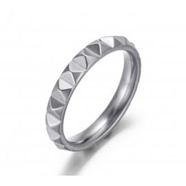 """Ring """"Reptile"""""""