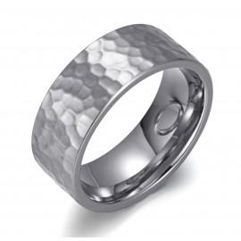 Partner Ring