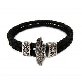 "Armband ""Flügel"""